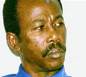 sentenced former ruler Mengistu Haile Mariam - in absentia - to death